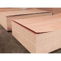 Buy cheap 3.0mm Okoume Plywood from wholesalers