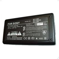 Wholesale Low Price laptop power supply for Sony PCGA-AC19V3 notebook from china suppliers