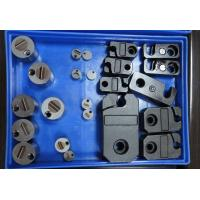 Quality limiting location chip, slide coating sets,slide lock sets, slide unit, for sale