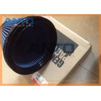 Buy cheap Wholesale High Quality Air Filter  QSB5 94931611 For 6 Months Warranty from wholesalers