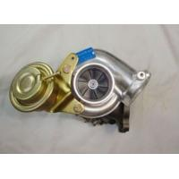 Wholesale turbocharger TD05-20G Mitsubishi ECLIPSE 1G 2G DSM TALON BIG WHEEL 4G63 GST GSX/BOLT 300HP from china suppliers