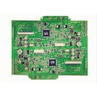 Quality Carcorder Car DVR CAR Camera SMT PCB Assembly Service / Pcb Board Assembly for sale