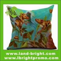 Buy cheap 2017 digital decor cushion from wholesalers