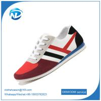 China factory price cheap shoes High quality Wholesale fashion shoes Brand shoes for men on sale