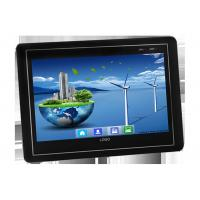 Quality 7 Inch Industrial TFT LCD HMI Display Touch Screen With 800×480 Resolution for sale