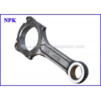 Wholesale 6204 - 31 - 3100 Connecting Rod Assembly  For Komatsu 4D95 Engine Forklift Parts from china suppliers