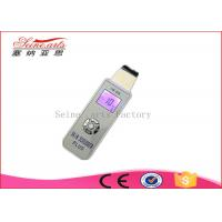 Wholesale Rechargeable Handheld Home Ultrasonic Skin Care Device 3.5W LW-008 from china suppliers