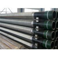 "Wholesale Carbon Seamless Steel Steel Casing Pipe With Many Stock From 2 3/8"" To 20""(73.02, 88.9 To508mm) from china suppliers"