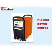 Wholesale 200a plasma power source carbon steel digital air plasma cutter thermal dynamics high precision from china suppliers