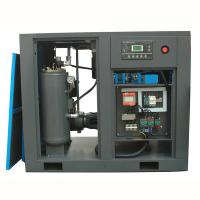 Wholesale 75HP 55KW Derect Driving Screw Engine Driven Air Compressor ZAKF BD Series from china suppliers