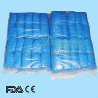 Wholesale Disposable Nonwoven Shoe Covers from china suppliers