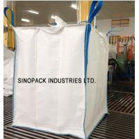 Wholesale Polypropylene 4-Panel baffle bag from china suppliers