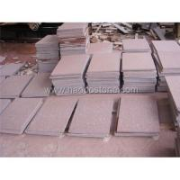Quality Counter top,tile for sale