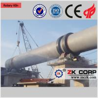 Wholesale Professional Cement Rotary Kiln Manufacturer with Factory Price from china suppliers