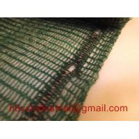 Wholesale Hot HDPE garden shade windbreak net anti-wind net from china suppliers