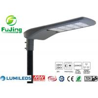 Wholesale Ip66 High Power Led Street Light 140lm / W 200w For Expressways / Pavements from china suppliers