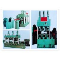Wholesale Oil Drilling Tube Straightening Machine Low Noisy 33000KG CE / ISO from china suppliers