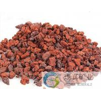 volcanic rock dust volcanic pumice for agriculture