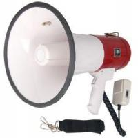 Wholesale Megaphone Bullhorn -5 from china suppliers