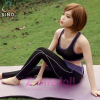 Quality Sex products for men 160cm small breast real sex doll Yoga sport girl silicone love dolls for sale