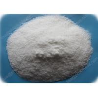 Wholesale Testosterone Propionate Injectable Steroids Anabolic Hormone Powder Muscle Gains from china suppliers