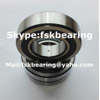 Wholesale Two Rows Guide Roller Bearing LR6002NPP LR6002NPPU Yoke Track Roller from china suppliers