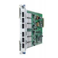 Quality 1U Management 2 Channels 10G OEO Repeater Optical Channel Protection Card for sale