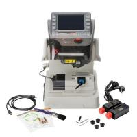 Wholesale wl programmer IKEYCUTTER CONDOR XC-007 Car key cutting machine from china suppliers