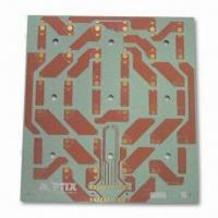 Wholesale Aluminum Board, 120um Dielectric Thickness from china suppliers
