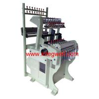 Wholesale Narrow Fabric Weaving Machines - Needle Loom from china suppliers