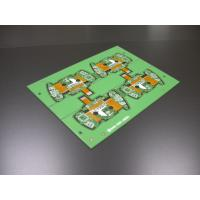 Wholesale Aluminium PCB from china suppliers