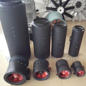 Wholesale FD150P-Lab Plastic pipeline Fume Extractor/Exhaust blower fan,fume cupboard pipeline fan from china suppliers