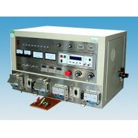 Wholesale Power Cord Testing Equipment Plug Power Line Integrated Test Instrument DC 500V from china suppliers