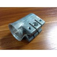Wholesale Support Powder Coating / Painting Aluminium Die Casting Precision CNC Machined Components from china suppliers