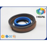 Wholesale SOLAR55-V DH60-7 Boom Cylinder Seal Kit 440-00222BKT 401107-00257 401107-00257A 440-00222 from china suppliers