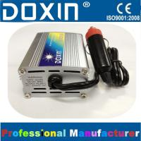Wholesale Auto micro 80w modified sine wave inverter power supply from china suppliers