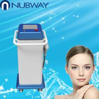 Wholesale 2014 New Stand , Q Switched ND Yag Laser for Professional Tattoo Removal from china suppliers