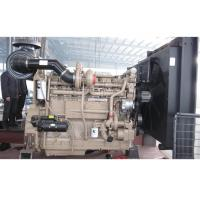 Wholesale 2123kg 680HP KTA19-P680 Electric Start Diesel Cummins Engine For Water Pump from china suppliers