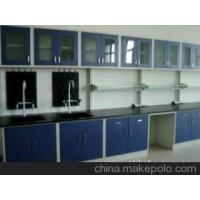 Wholesale lab furniture systems|lab furniture systems in california|lab furniture island used from china suppliers