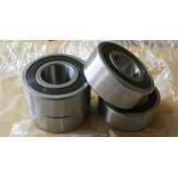 Wholesale Low noise deep groove ball bearings 608 zz with factory price from china suppliers