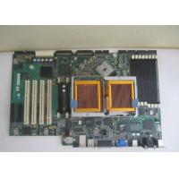 Wholesale Dual Sockel HP Proliant ML370 G4 Server Mainboard 347882-001 from china suppliers
