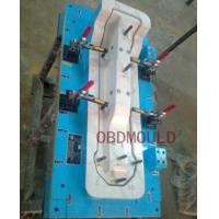 Wholesale Auto Checking Fixtures For Plastic Parts , Inspection Fixture Design Components from china suppliers
