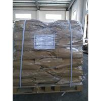 Wholesale Hairun potassium citrate E 332 iii from china suppliers