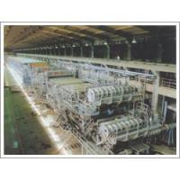Wholesale steel cold mill plant from china suppliers