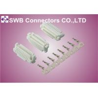 Wholesale 1mm Wire to Board Single Row Connectors 2 pin - 30 pin for Mobile Devices from china suppliers