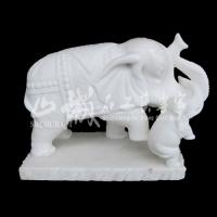 Wholesale Natural Stone Home Decoration Small Ornament Article from china suppliers