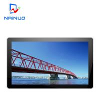 Wholesale Wifi Android Stand Alone Digital Signage LCD Advertising Display Screen from china suppliers