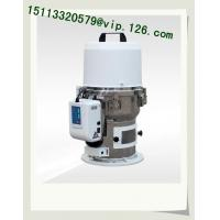Wholesale Euro Automatic Hopper Loader/Automatic Vacuum Loader/Euro Loader For Turkey from china suppliers