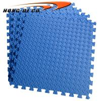 Wholesale Anti-skidding EVA foam floor with many colour available from china suppliers