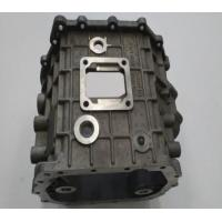 Wholesale OEM Service Customized Auto Parts Casting And Casting Mould With Long Life from china suppliers